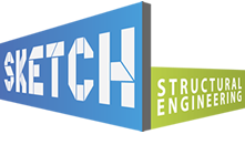 Leading London, Hertfordshire & Essex Consulting Structural Engineer – Sketch Structural Engineering